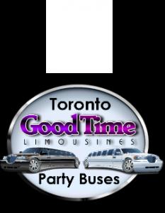 Toronto Party Bus Rental Service   Weddings   Proms   Limos