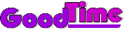 Toronto Party Bus Rental Service | Weddings | Proms | Limos